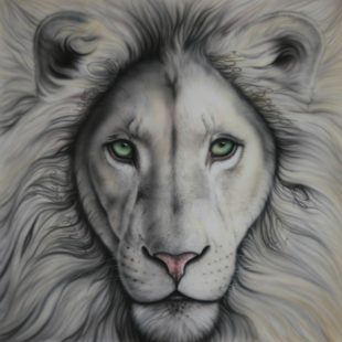 15_Spirit_of_the_White_Lion.jpg