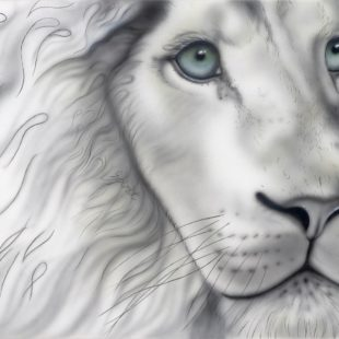 19_Spirit_Lion.jpg