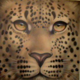 1_Gold_Leopard.jpg