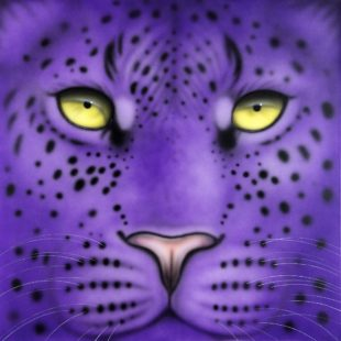 42a_Leopard_Purple.jpg