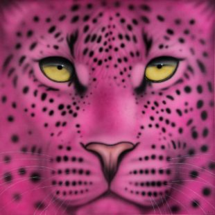 43a_Leopard_Pink.jpeg