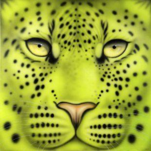 44a_Leopard_Green.jpg