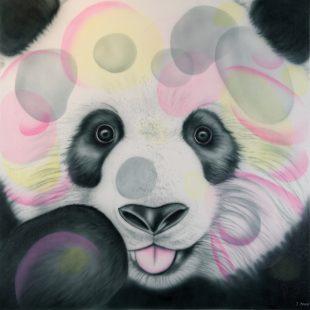 45_Panda_Chia_Chia.jpg