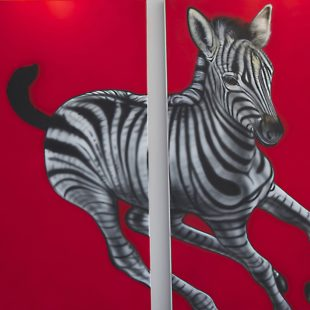 57a_Baby_Zebra_on_Red.jpg