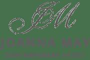 Joanna May